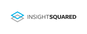 InsightSquared Sales Analytics